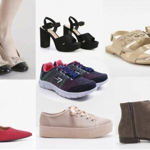 7-sapatos-essenciais-moda-tvtribuna8