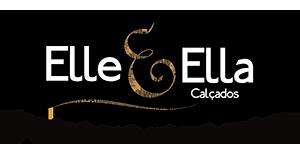 Elle & Ella Calcados