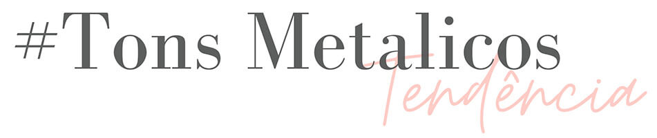 tit-tons-metalicos-blog